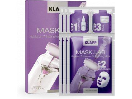 hyaluron 7 intensive moisturizing mask.jpg