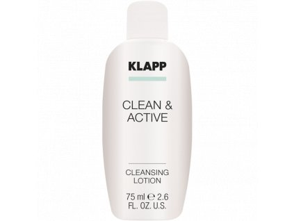 cleansing lotion 75ml.jpg 2