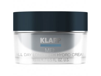 all day long 24h hydro cream sommerspecial