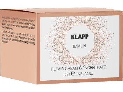 b1629 Immun Repair Cream Concentrate