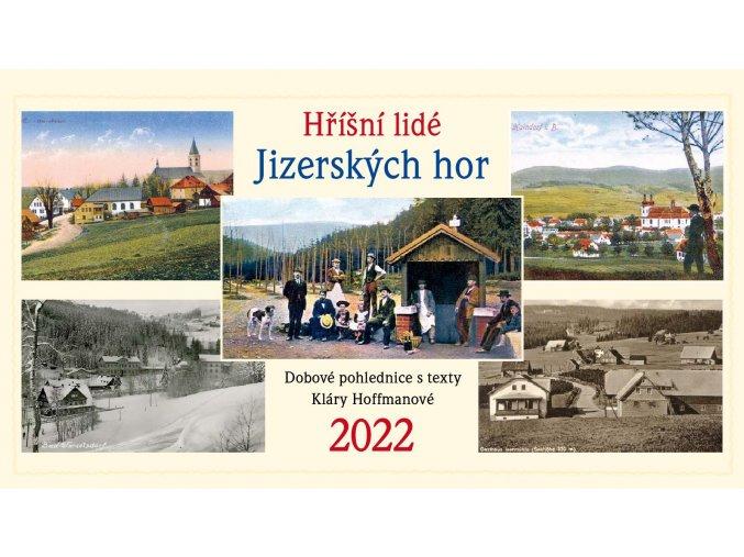 Jizerky dobove 2022 titul 2 page 001