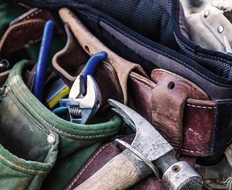3 hlavné dôvody prečo mať náhradnú batériu do vášho aku náradia
