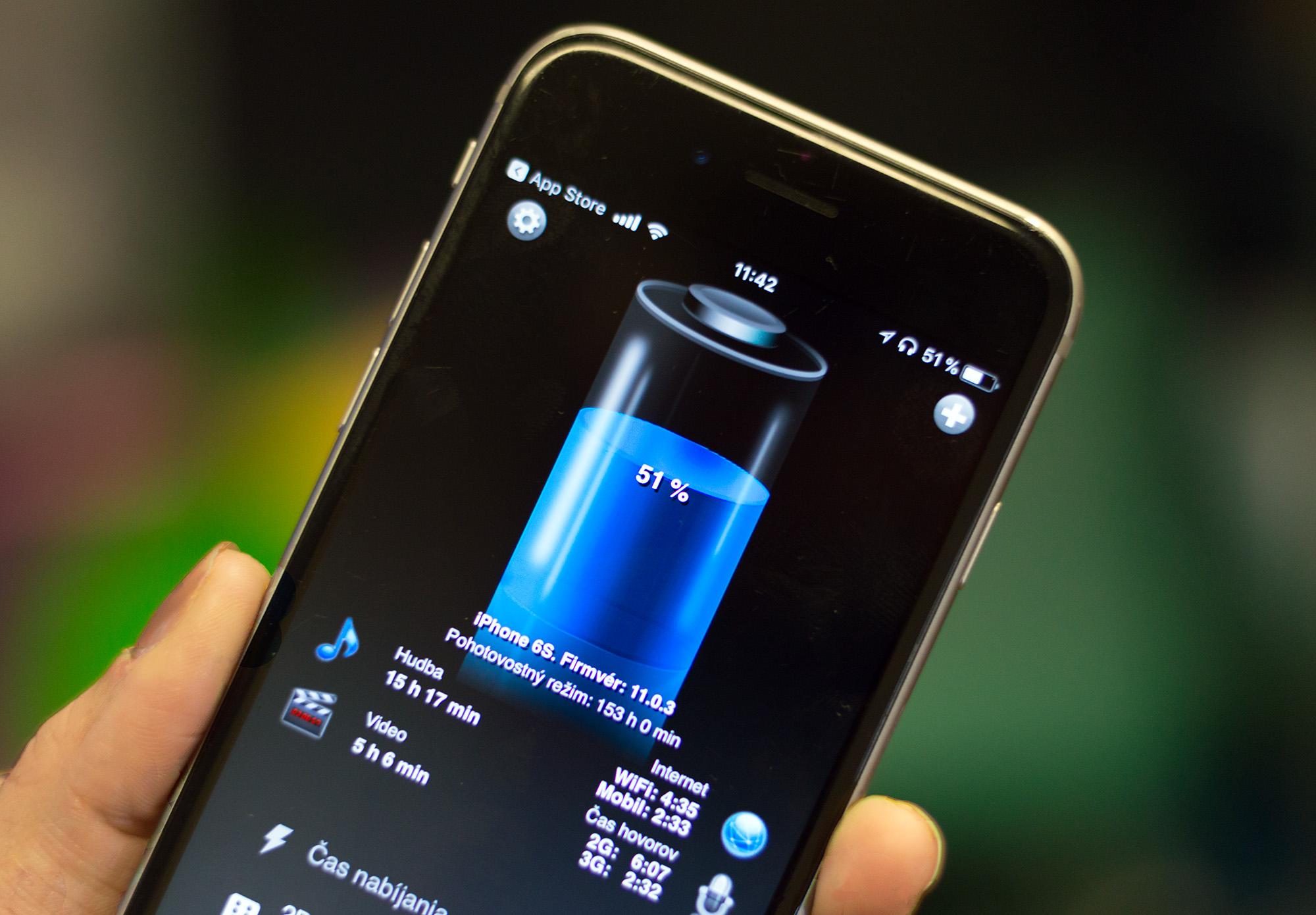 Viete, že po celý čas ste svoj smartphone nabíjali nesprávnym spôsobom??! Takto sa to má robiť!