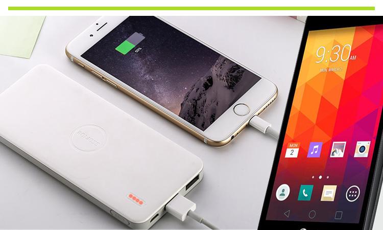 Ako vybrať najvhodnejšiu powerbanku pre váš smartphone?