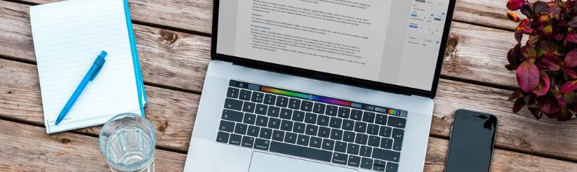 Výber správnej batérie do notebooku
