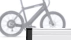 Batérie do elektrických bicyklov