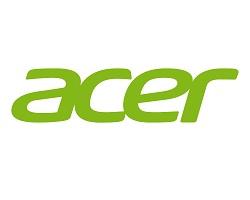 Klávesnice Acer