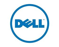 Klávesnice Dell
