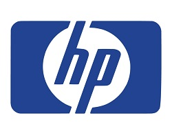 HP, COMPAQ