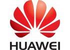 Batérie Huawei