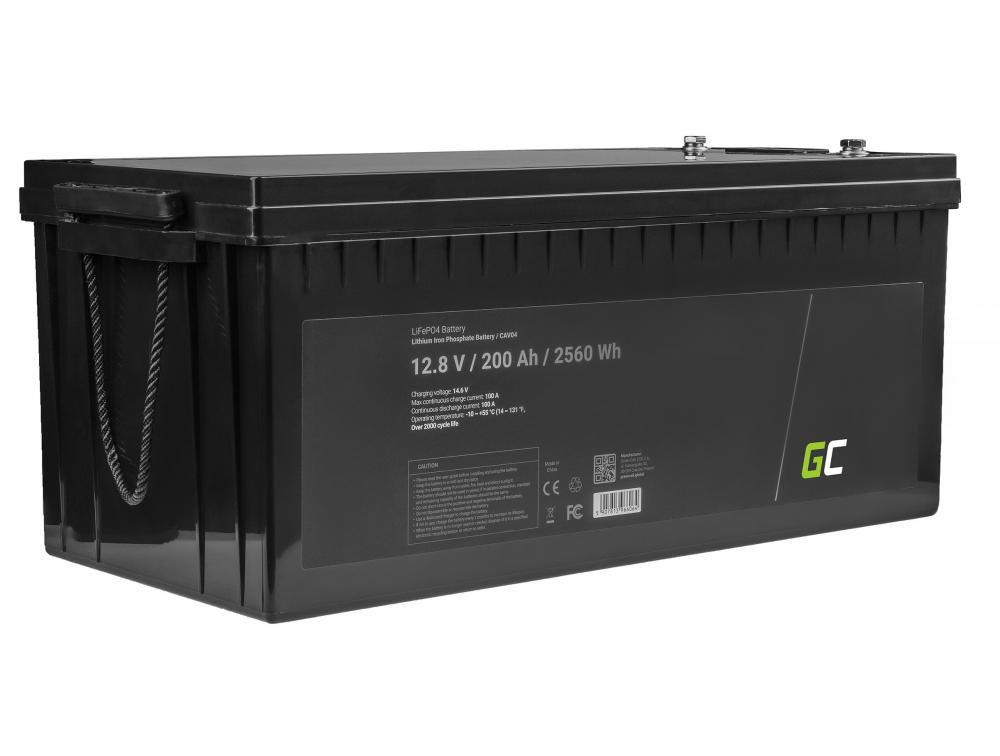 akumulator-litowo-zelazowo-fosforanowy-lifepo4-green-cell-12v-128v-200ah-do-paneli-solarnych-kamperow-oraz-lodzi