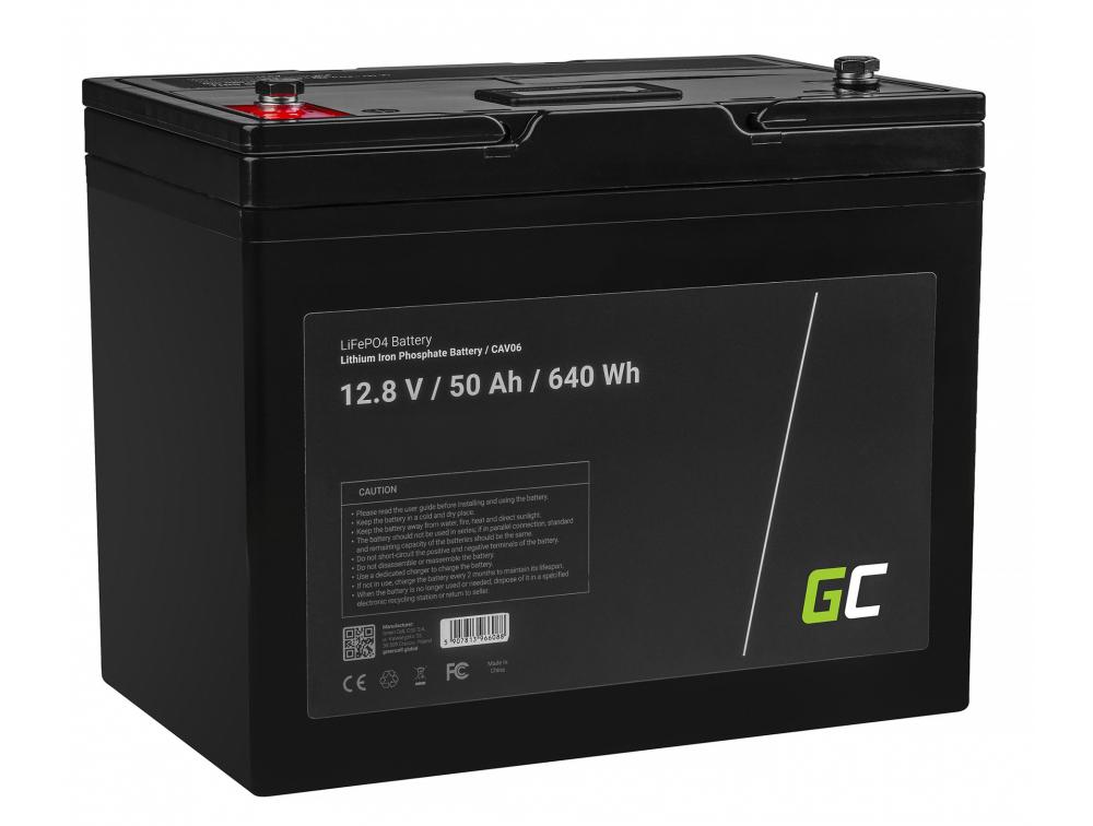 akumulator-litowo-zelazowo-fosforanowy-lifepo4-green-cell-12v-128v-50ah-do-paneli-solarnych-kamperow-oraz-lodzi