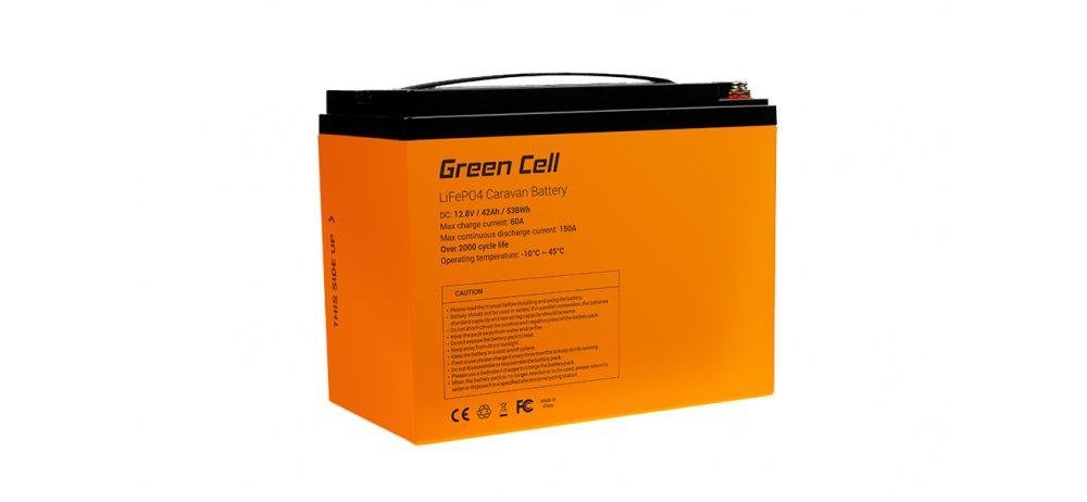 lifepo4-green-cell-128v-42ah-lithium-%C5%BEelezo-fosf%C3%A1t-bat%C3%A9ria-pre-karavan-a-%C4%8Dln-sol%C3%A1rne%20panely%201-e1619504831390