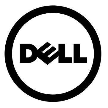 ORYGINALNY-ZASILACZ-DELL-PA-4E-130W-19-5V-6-7A-PIN-Kod-producenta-Dell-130W