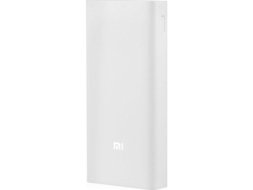 Power Banka Xiaomi Originál 2C 20000mAh