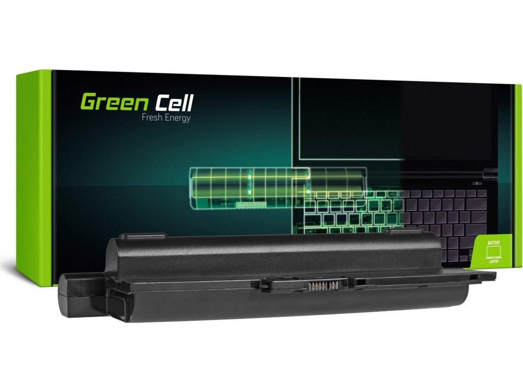 Batéria do notebooku IBM, Lenovo ThinkPad R500 T60 T61 T500 8800mAh