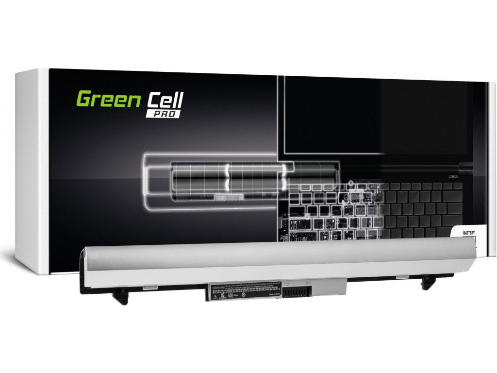 Batéria do notebooku HP ProBook 430 G3 440 G3 446 G3 RO04 RO06XL