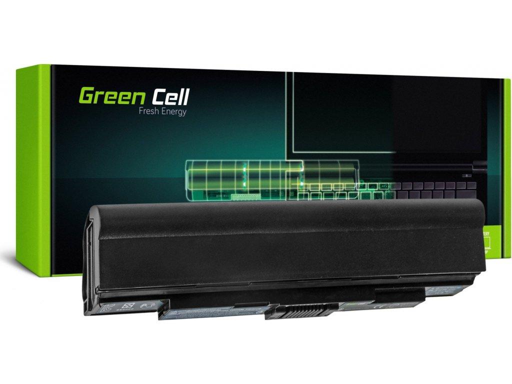 Batéria do notebooku Acer Aspire 721 753 1430Z 1551 1830T 11.1V 6 cell