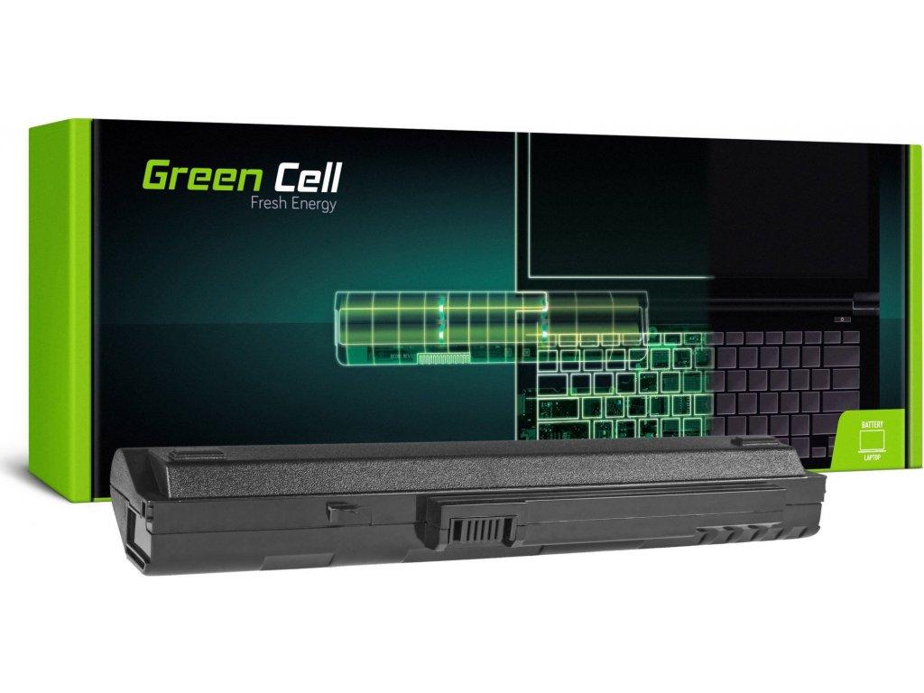 Batéria do notebooku Acer Aspire One AOA110 AOA150 UM08B31 11.1V 6 cell