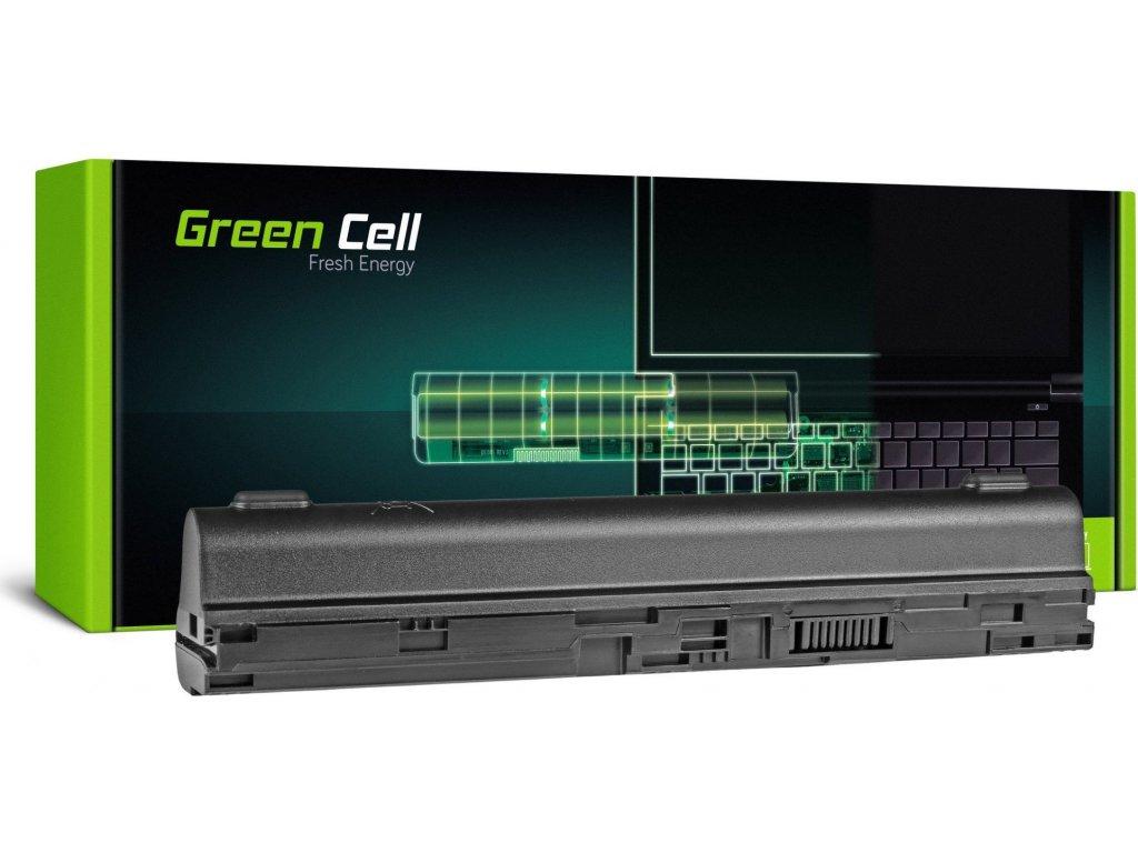 Batéria do notebooku Acer  Aspire One 725 756 14.4V 4 cell