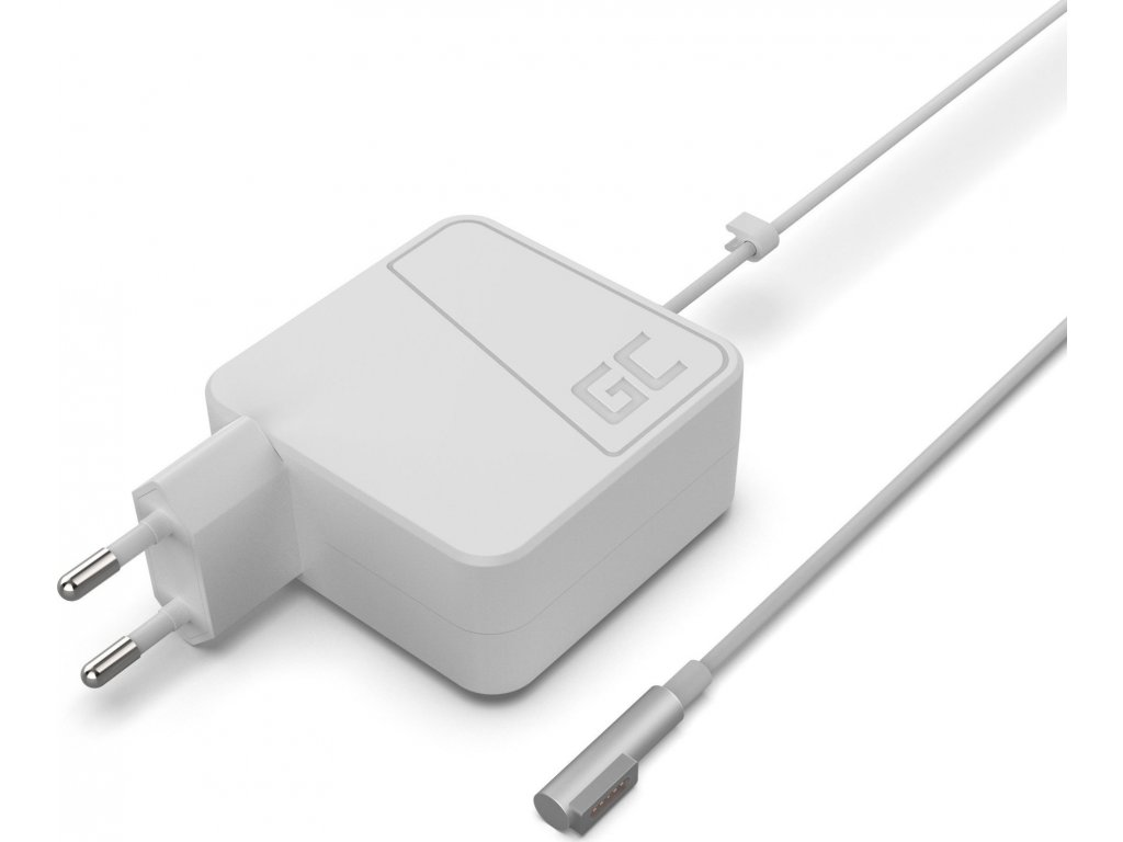Nabíjačka na notebook Apple MagSafe Power Adapter 45W (MacBook Air)