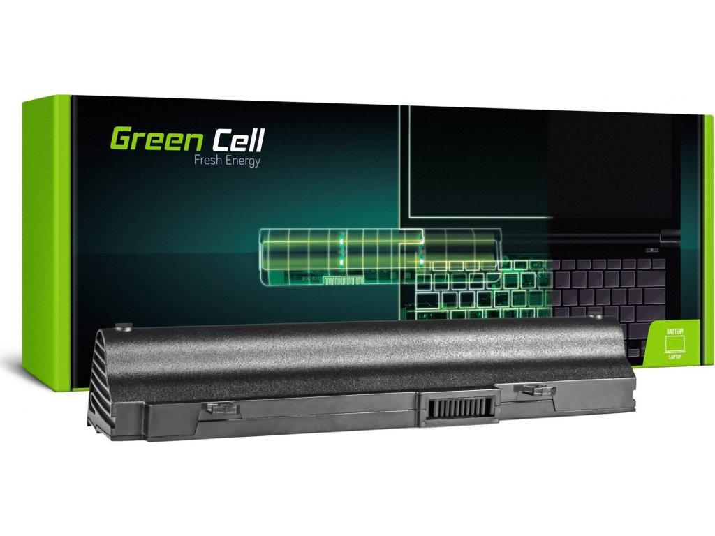 Batéria do notebooku Asus EEE PC A32 1015 1016 1215 1216 VX6 10.8V 9 cell