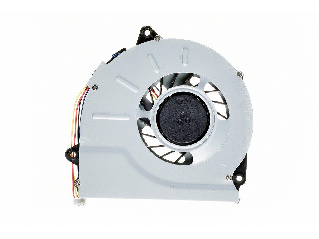 Ventilátor Lenovo G50 30 G50 70 Z50 70 G50 45 G50 3