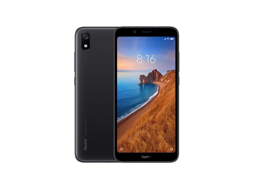 Mobilný telefón Xiaomi Redmi 7A