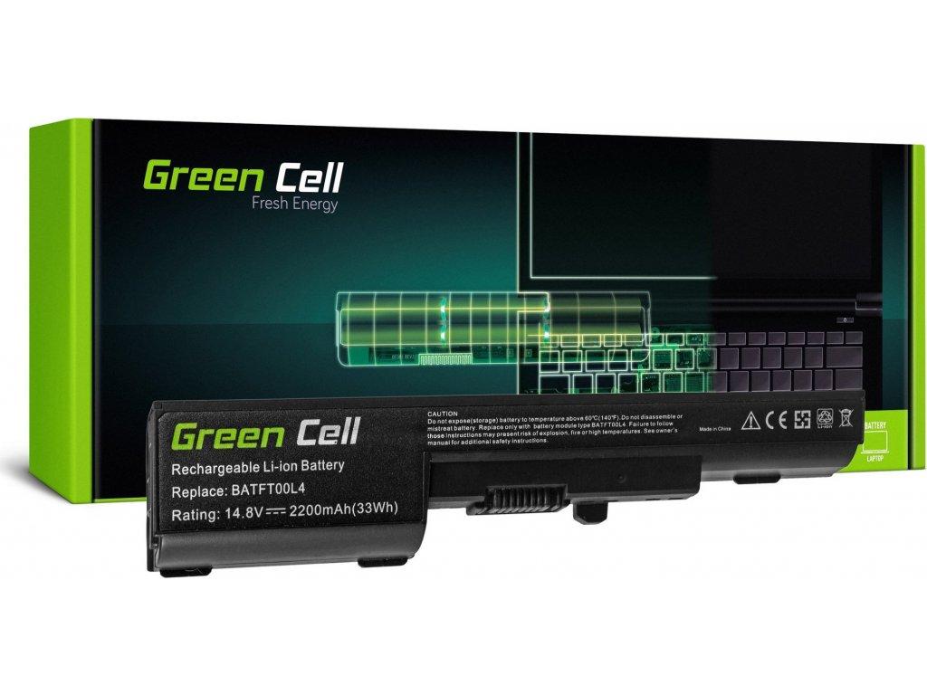 Batéria do notebooku Dell Vostro 1200