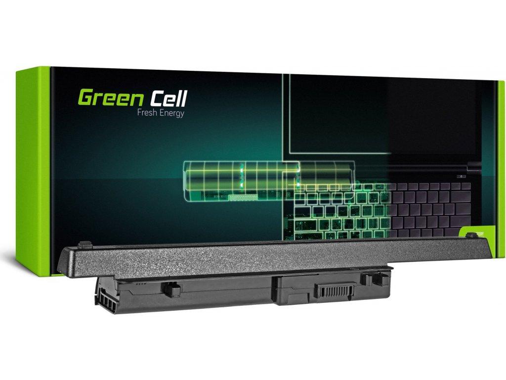 Batéria do notebooku Dell Studio 1745 1747 1749 U150P U164P 11.1V 9 cell