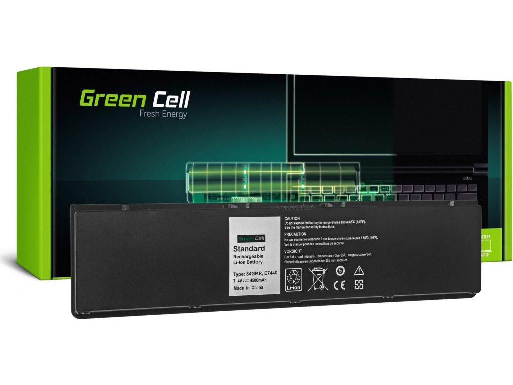 Batéria do notebooku Dell Latitude E7440