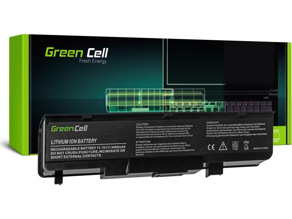 Batéria do notebooku Fujitsu-Siemens V2030 V2035 V2055 V3515 11.1V