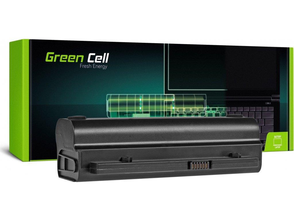 Batéria do notebooku HP Compaq Business 2230 Compaq Presario CQ20 14.4V
