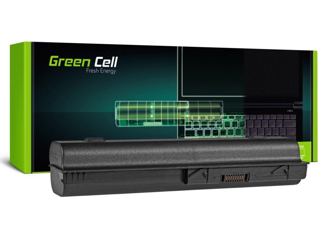 Batéria do notebooku HP Pavilion DV5 DV6 Compaq CQ60 CQ61