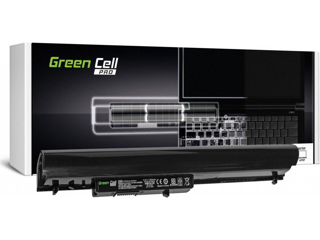 Batéria do notebooku HP 240 G3 250 G3 15-G 15-R