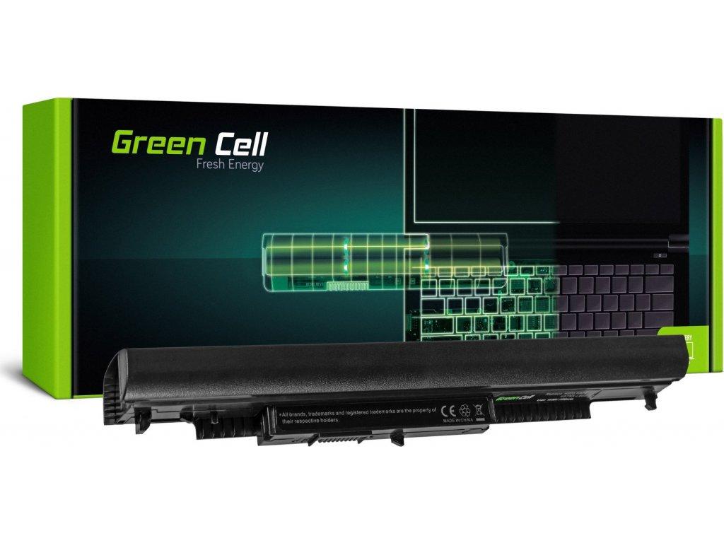 Batéria do notebooku HP 14 15 17, HP 240 245 250 255 G4 G5