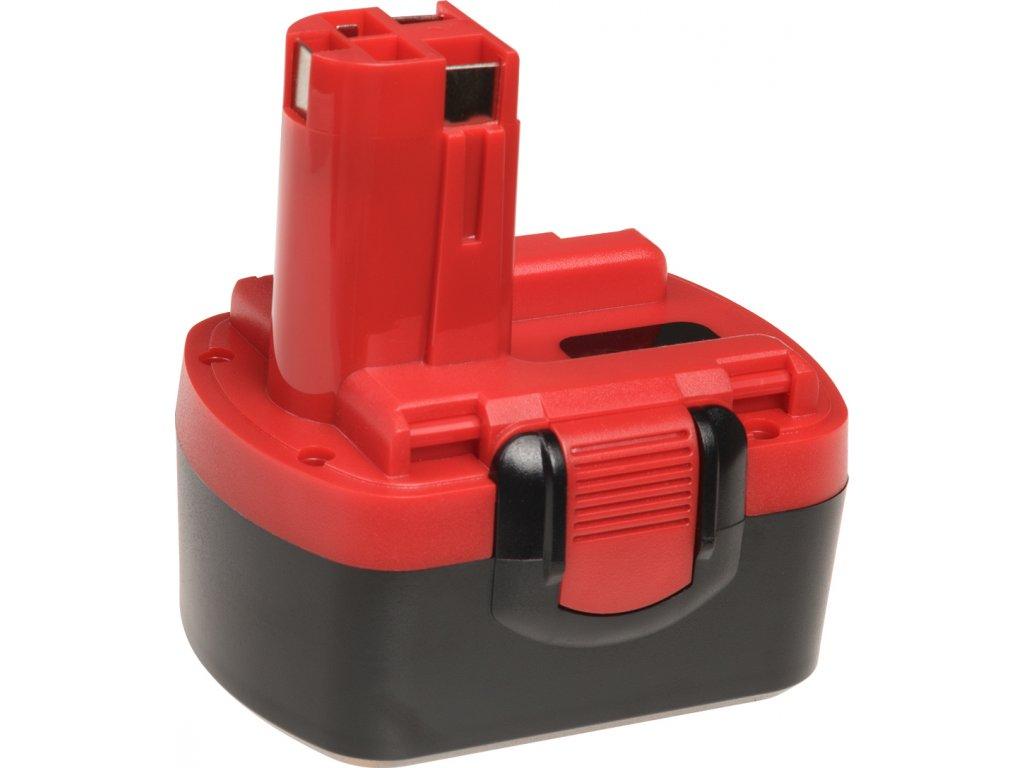 Batéria do Aku náradia Bosch O-Pack GSR 14,4VE-2 PSR 14,4 PSB 14,4VE-2 14.4V 3Ah