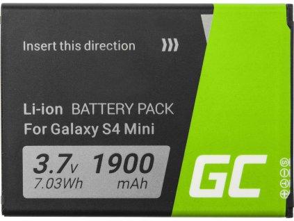 Batéria do telefónu Samsung Galaxy S4 Mini