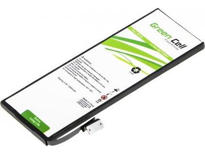 Batéria do telefónu Apple iPhone 5C 1560mAh 3.8 V