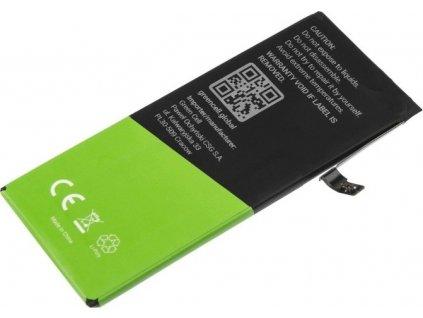 Batéria do telefónu Apple iPhone 7 1960mAh 3.8V