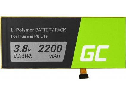 Batéria do telefónu Huawei P8 Lite