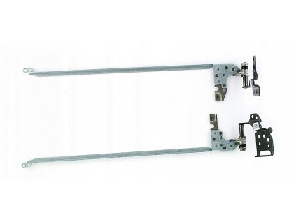 Pánty(závesy) Acer Aspire A515-51G A515-51 A515-41G A515-41 AM28Z000100 AM28Z000200