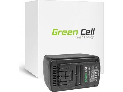 Batéria do Aku náradia Bosch BAT810 BAT836 BAT840 GBH GSB GSR 36V 4Ah