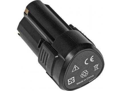 Batéria do Aku náradia WORX WA3503 WA3509 12V 2Ah