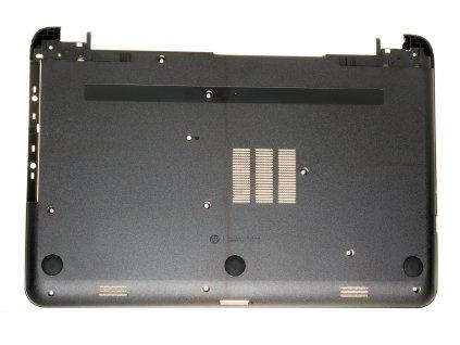 Spodný plast(cover) do notebooku HP 15 G 15 H 15 R 15 T 15 Z s