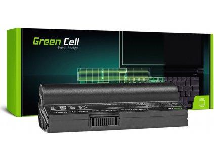 Batéria do notebooku Asus Eee PC 700 701 900 2G 4G 8G 12G 20G
