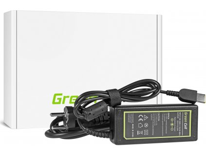 Nabíjačka na notebook Lenovo G50 G50-30 G50-45 G50-70 G500 G500S G505 G700 G710