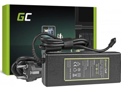 Nabíjačka na notebook Lenovo IdeaPad Y550A Y550P Y560 Y570 Y580 Y710 Y730 Z500 Z570