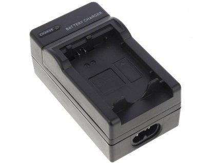 Nabíjačka na batérie SONY FW-50 NEX-3H NEX-3K