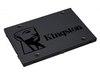 Kingston Technology SA400S37 480G 1